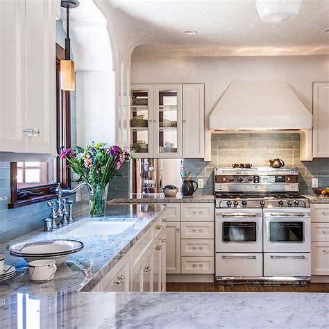 incredible kitchen remodeling ideas  family handyman