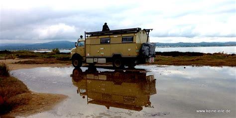 Mit Dem Wohnmobil Nach Frankreich Und Spanien Reiseblog