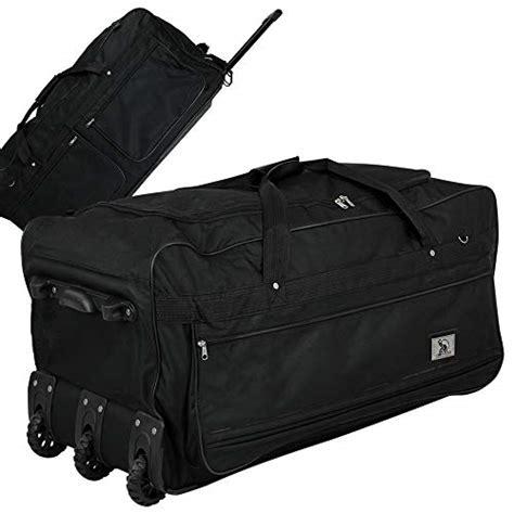 koffer 200 liter ᐅ 200 liter koffer reisetasche trolley rucksack