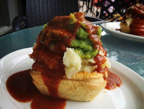 cuisine australienne ta tourtière australienne review montreal best food