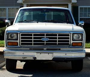 Sixthstar85 1982 Ford F150 Regular Cab Specs  Photos  Modification Info At Cardomain