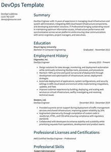 Reference Cover Letter For Resumes Java Developer Resume Sample Resume Com