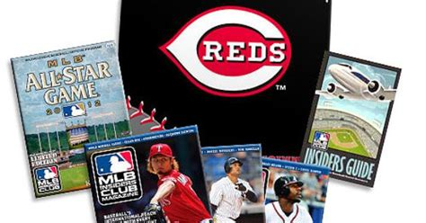 Mlb Insiders Club Membership Can You Use Electric Blankets During Pregnancy Crochet Lovey Blanket Size Finger Knitting A Baby Ideal For Receiving Security Bunting Pendleton Oregon Target Queen Jason Wool