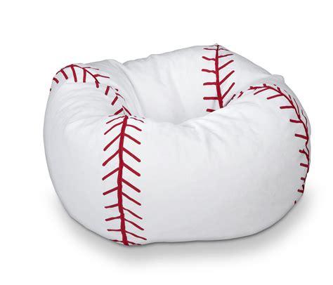 baseball bean bag chair stargate cinema