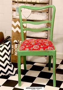 Annie Sloan Wachs : 42 best annie sloan images on pinterest annie sloan paints annie sloan and chalk paint projects ~ Markanthonyermac.com Haus und Dekorationen