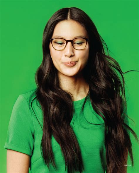 scott harris  europa eyewear  page ad campaign