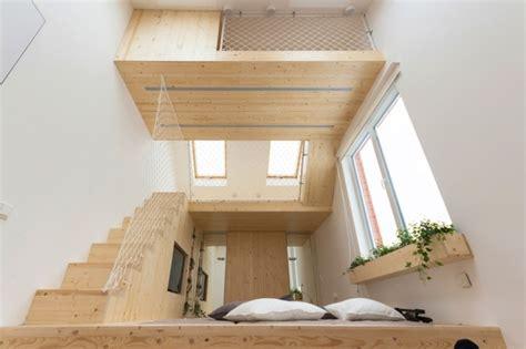 purifier l air d une chambre aire de jeux en bois dans la chambre une idée par ruetemple