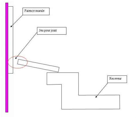 difference entre carrelage et faience difference entre carrelage et faience maison design bahbe