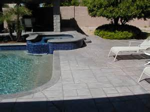 swimming pool deck coating resurfacing repair more