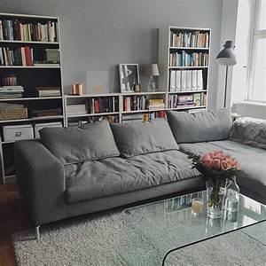 Regal Hinter Sofa : die besten 25 tisch hinter couch ideen auf pinterest hinter couch selbstgemachter sofatisch ~ Frokenaadalensverden.com Haus und Dekorationen