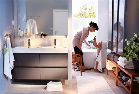 ikea small bathroom design ideas ikea small bathroom ideas memes