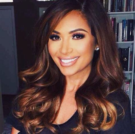 warm brown hair color 17 best images about hair color ideas on
