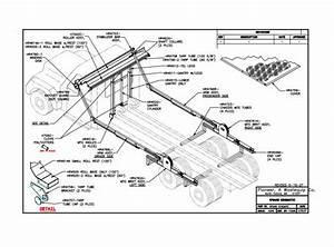 Wiring Diagrams   Roll Tarp Parts