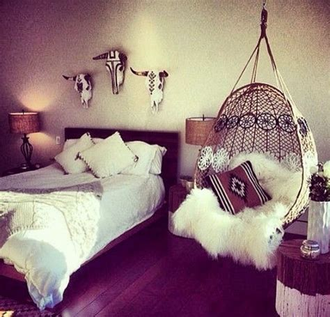 american decor 17 best ideas about native american bedroom on pinterest native american decor bohemian room