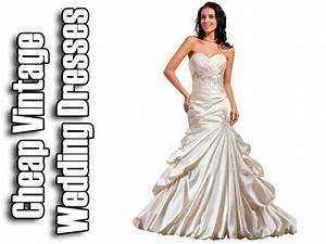 cheap vintage wedding dresses new york wedding dresses With vintage wedding dresses nyc