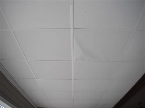 erco ceilings blinds glassboro ceiling grid covers photo gallery