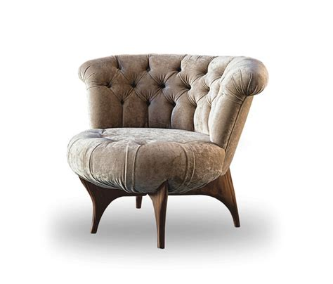 canapé victor victor de vibieffe privè canapé 440 fauteuil produit