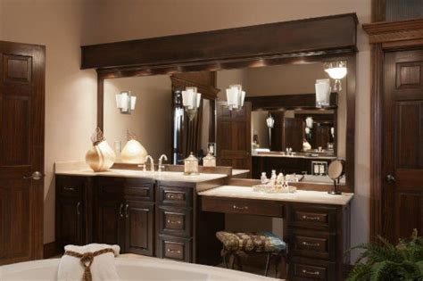 custom bathroom design custom bathroom design sam bradley homes