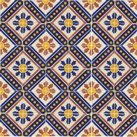 17 mejores im 225 genes sobre azulejos en cer 225 mica
