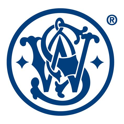 Smith & Wesson Logos   Smith & Wesson