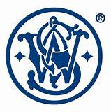 Risultato immagine per logo smith & wesson