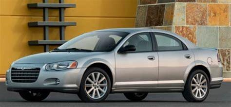 2007 Chrysler Sebring Reviews by 2006 2007 Chrysler Sebring Review Gallery Top Speed