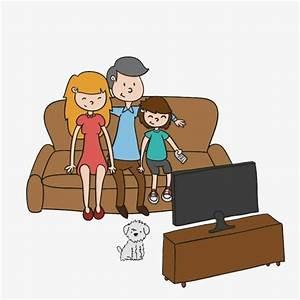 Cartoon Watch Tv | www.pixshark.com - Images Galleries ...