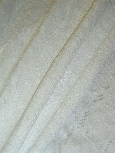discount designer curtain fabric curtain design