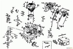 Quantum Xm 50 Service Manual