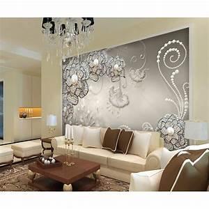 Fototapete Drucken Lassen : 3d wandbilder wohnzimmer suchergebnis auf f r 3d wandbilder wohnzimmer 3d wandbilder on ~ Sanjose-hotels-ca.com Haus und Dekorationen