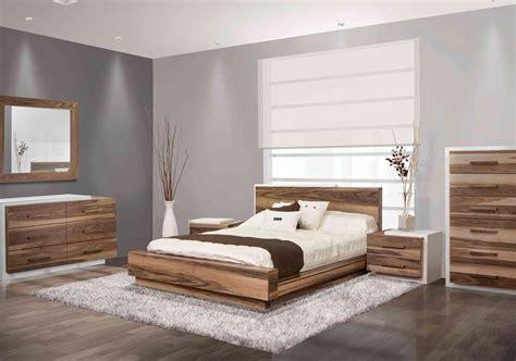 console chambre a coucher console pour chambre a coucher maison design modanes com