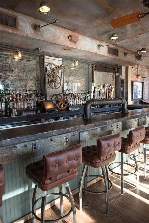 ciel de bar cuisine ancora vintage archidipity