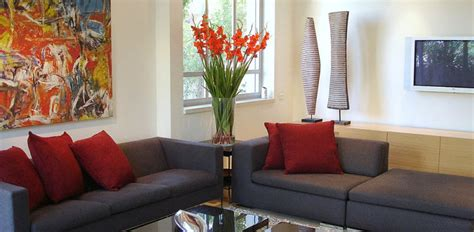 Full Size Of Living Room Simple Rooms Design Beautiful Interior Likable Ideas Superior For Small