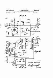 Patent Us3045187