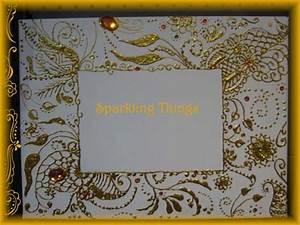 Peinture Argentée Spéciale Miroir : des cadres et des miroirs atelier sparkling things ~ Dailycaller-alerts.com Idées de Décoration