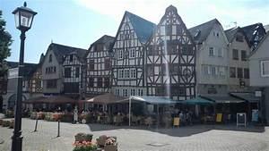 Limburg An Der Lahn Hotel : informationen zu freizeitaktivit ten ausflugszielen und sehensw rdigkeiten in und um limburg an ~ Watch28wear.com Haus und Dekorationen