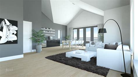 ikea sitting room ideas interieur arts et voyages
