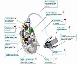 Hearing Aid Technology Guide