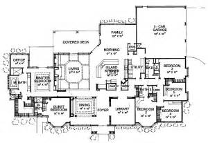 house plans with big bedrooms bedroom house floor plan kyprisnews