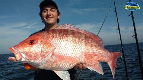 fishing texas offshore corpus christi matagorda tampa spots maps map snapper florida spot locations bay gps fl