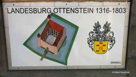 Haus Mieten In Ahaus Ottenstein by Burgen Und Schl 246 Sser Im Kreis Borken Alle Burgen