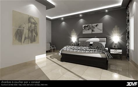 decorer une chambre best decorer les murs de sa chambre photos seiunkel us