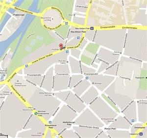 Mvg Fahrplanauskunft München : tipps tricks f r einen erfolgreichen fotomarathon ~ Orissabook.com Haus und Dekorationen