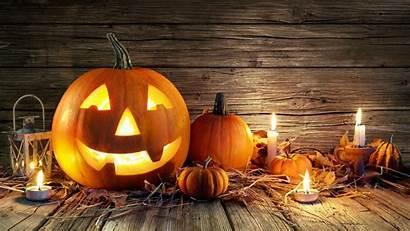 Halloween Calabaza Tradiciones Jack Pumpkin October Pumpkins