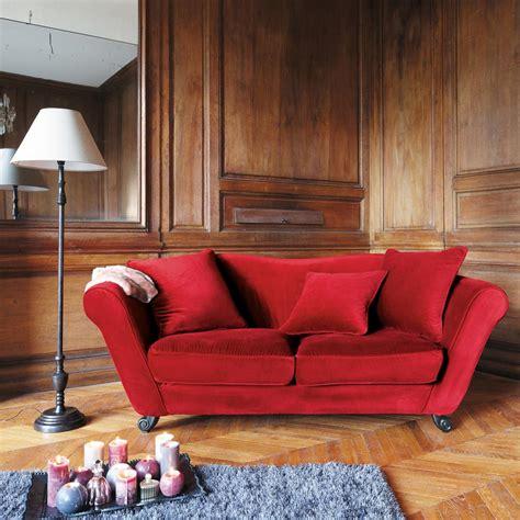 canape style baroque canapé style baroque photo 2 8 c 39 est en italie