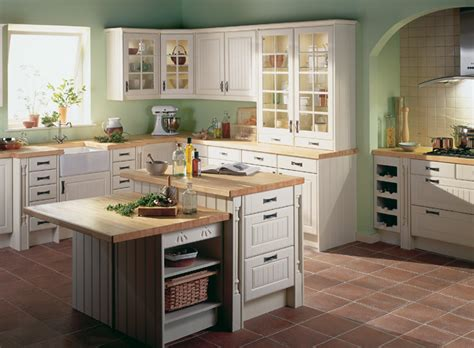 modern traditional kitchen chepstow and bulwark home improvement supplies for a new kitchen that looks the part