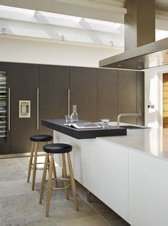 kitchen island length 1000 images about our portfolio riviera on