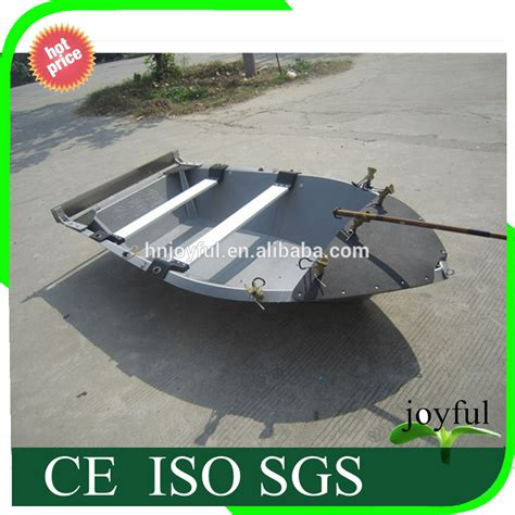 Folding A Boat by List Manufacturers Of Folding Boat Portable Fishing Boat