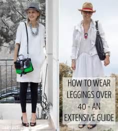HD wallpapers white dress capris plus size