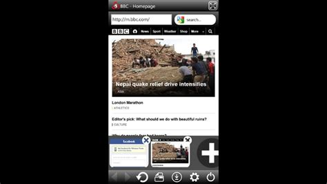 browser pro xap windows phone app free windows phone apps